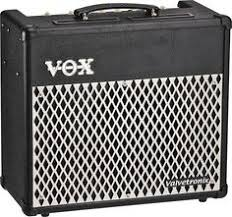 Best 1x10 Guitar Cabinet by The Forte 3d 112 Guitar Speaker Cab Great Tone In 3d The