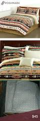 Southwest Decoratives Kokopelli Quilting Co by Best 25 Southwestern Flat Sheets Ideas On Pinterest Diy