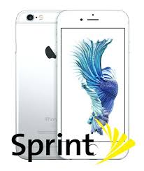 iphone 5s sprint unlock – wikiwebdir