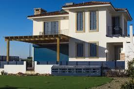 100 Beach House Architecture Housepropertyhousearchitectureresidence Free