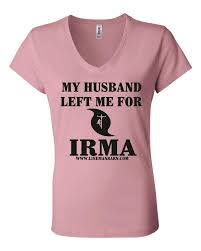 My Husband Left Me For IRMA Lineman Barn Lineman Stuff Pinterest Barn Decor Door Hanger Personalized Metal Sign Black Hurricane Irma Matthew Shirt Climbing Mesh Back Cap Pride Shirt Home 12 Best Lineman Wife Images On Love