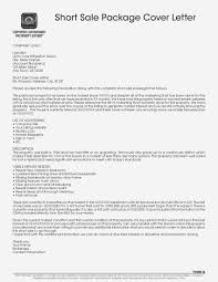 Put Address On Resume Elegant List Skills To Put A Resume ... Resume For Skills Teacher Tnsferable Skills Resume Guidelines What To Include In A 10 Lists Of Put On Proposal Best Put 2019 Guide And 50 Examples 99 Key List All Jobs 76 Luxury Ideas Of On Best And Talents For Letter Secretary Sample Monstercom Fresh A Atclgrain 150 Musthave Any With Tips Tricks