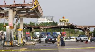Truck Stop: Loves Truck Stop Locations Loves Opens Travel Stops In Mo Tenn Wash Tire Business The Planning 11m Truck Plaza 50 Jobs Triad Country Stores Facebook Truck Stop Robbed At Gunpoint Wbhf Back Webbers Falls Okla Retail Modern Plans To Continue Recent Growth 2019 Making Progress On Stop Wiamsville Il Youtube Locations Hiring 100 Employees Illinois This Summer Locations New Under Cstruction Bluff So Beltline Mcdonalds Subway More Part Of Newly Opened Alleghany County