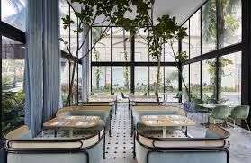 100 Glass House Architecture The Is Always Greener Philippine Tatler
