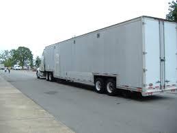 Expedite | DTI Logistics Canada Inc.