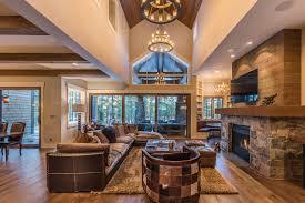 100 Swaback Partners Sold Home 444 Martis Camp