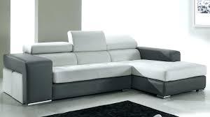 canapé gris et blanc pas cher canape gris et blanc pas cher aerotravel info