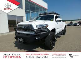 New 2017 Toyota Tacoma 4WD Double Cab V6 Auto SR5 4 Door Pickup In ... Toyota 4x4 Truck For Sale In Florida Kelley Winter Haven 1990 Other Hilux 4 Door 4wd Pickup Right Hand 2016 Tacoma First Drive Review Autonxt 2018 Toyota Tundra Red Awesome New Platinum Trd Offroad I Nav Tow Package Door 4wd Pickup Deer Ab J7010 2017 Double Cab V6 Auto Sr5 2012 Reviews And Rating Motor Trend 2002 For Las Vegas Autotrader Family 44 2014 Limited Slip Blog Crewmax 57l