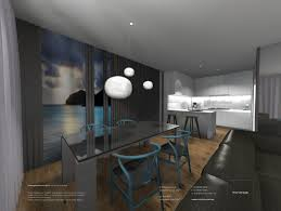 Bedroom Large Size Design Jobs Basildon Ideas Designs Johannesburg Of Interior