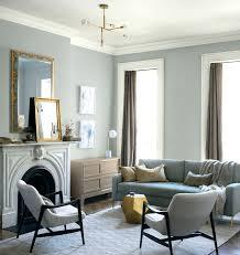 100 Home Design Mag Metropolitan Home Mag Sancoiffureco