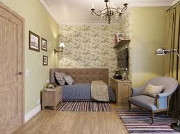 Decoration: 5 Owl Wallpaper - Homey Feeling Room Designs | Home ... 22 Modern Wallpaper Designs For Living Room Contemporary Yellow Interior Inspiration 55 Rooms Your Viewing Pleasure 3d Design Home Decoration Ideas 2017 Youtube Beige Decor Nuraniorg Design Designer 15 Easy Diy Wall Art Ideas Youll Fall In Love With Brilliant 70 Decoration House Of 21 Library Hd Brucallcom Disha An Indian Blog Excellent Paint Or Walls Best Glass Patterns Cool Decorating 624