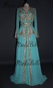 518 best evening dresses images on pinterest dubai kaftan and