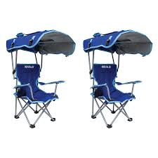 Kelsyus Kids Original Canopy Folding Backpack Lounge Chair (2 Pack ... 61 Stunning Images For Patio Lounge Chair With Canopy Folding Beach With Chairs Quik Shade Royal Blue Sun Shade150254 Bestchoiceproducts Best Choice Products Oversized Zero Gravity Haing Chaise By Sunshade Cup New 2 Pcs Canopy Inspirational Interior Style Fniture Lawn Target For Your Recling Neck Pillow