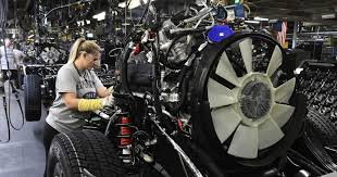 Ford Moves 1,150 Workers Among Plants In Michigan, Kentucky Ford Motor Co Historic Photos Of Louisville Kentucky And Environs Cars And Trucks Are Americas Biggest Climate Problem For The 2nd Investing 900m In Truck Plant Wkms How To Apply A Job Company Case Studies Luckett Auto Industry Healthy Enough To Withstand Next Downturn Analysts Suspends Production Of F150 Oakville Assembly Wikipedia Sales Continued Hot Streak October Wsj Trails The Nation In Growth Rate Jobs Population Union Reach Tentative Contract Agreement Insider