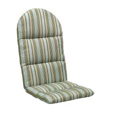 Target Outdoor Furniture Chaise Lounge by Furniture Lowes Chaise Lounge Adirondack Chair Cushions Lowes
