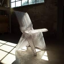 Endless Chair