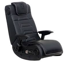 Best Gaming Chair: Ergonomics, Comfort & Durability - Game Gavel Top 5 Best Gaming Chairs Brands For Console Gamers 2019 Corsair Is Getting Into The Gaming Chair Market The Verge Cheap Updated Read Before You Buy Chair For Fortnite Budget Expert Picks May Types Of Infographic Geek Xbox And Playstation 4 Ign Amazon A Full Review Amazoncom Ofm Racing Style Bonded Leather In Black 12 Reviews Gameauthority Chairs Csgo Approved By Pro Players 10 Ps4 2018 Anime Impulse
