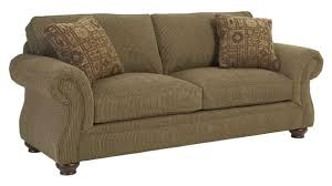 Broyhill Laramie Sofa And Loveseat by Broyhill Laramie Configurable Living Room Set U0026 Reviews Wayfair