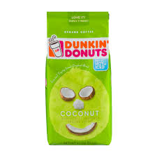 Dunkin Donuts Pumpkin Syrup Nutrition Facts by Dunkin Donuts Extra Extra Coffee Creamer Quart Walmart Com