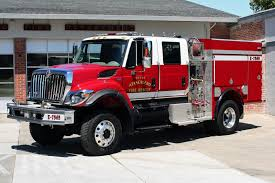 Pin By Setcom Corporation On Modern Fire Trucks | Pinterest | Fire ... Wildland Fire Engine Wikipedia Custom Fire Trucks Smeal Apparatus Co Firovac Power Systems Manufacturer Of Vacuum Pump Pierce Manufacturing Innovations Equipment Service We Are Emergency Vehicle Solutions Skid Units For Flatbeds And Pickup Photo Gallery Rochester Protection District Cascade Safety Aparatus Serving The New England Truck Dealer Ford Intertional Commercial Brush Deep South Custom Built Heavy Duty Maximum Response