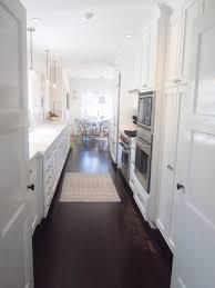 Best Flooring For Kitchen 2017 by Kitchen Design Awesome Best Laminate Flooring For Bathrooms Dark