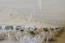 Hall Decoration for Wedding Cheap Wedding Reception Ideas Tent
