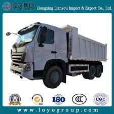 China Sinotruk HOWO A7 10wheel 371HP With 19cubic Dump Truck Sale To ... Dump Trucks For Sale Used Dogface Heavy Equipment Sales Western Star Triaxle Truck Cambrian Centrecambrian For A Sellers Perspective Pinterest 2004 Kenworth T800b Super 18 Dump Truck Item A7507 Sold Small Whosale Suppliers Aliba Buy Best Using Mercedesbenz Technology China Beiben 30 Ton 2001 Mack Rd688s Auction Or Lease Covington Tn 2008 Intertional 7400 6x4 For Sale 57562 Hemmings Find Of The Day 1952 Reo Daily Gmc N Trailer Magazine Quad Axle In Wisconsin Davis Auto Certified Master Dealer Richmond Va
