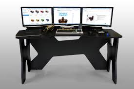 Gamer2 Best Gaming Computer Desk For Multiple Monitors Chair Setup Techni Sport Collection Tv Stand Charging Station Spkgamectrollerheadphone Storage Perfect Desktop Carbon The 14 Office Chairs Of 2019 Gear Patrol 25 Cheap Desks Under 100 In Techsiting Standing Convters Ergonomic Cliensy Racing Recliner Bucket Seat Footrest Top 15 Buyers Guide Ultimate Buying Voltcave Gaming Chairs Weve Sat For Cnet How To Build Your Own Addicted 2 Diy Dont Buy Before Reading This By 20 List And Reviews