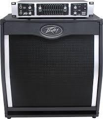 Fender Bassman Cabinet 1x15 by 16 Fender Bassman Cabinet 1x15 Fender Bassman 115 Neo