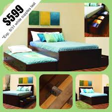 Full Size Bed With Trundle by Full Size Mattress And Box Spring Costco Best Mattress Decoration