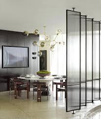 El Tovar Dining Room Reservation by Charming Ahwahnee Dining Room Reservations Contemporary Best