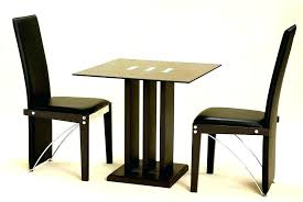 Full Size Of Small Dinner Table Set Two Chair Dining With 2 Chairs Setup For