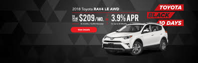 New Toyota Sales & Service In Brockton, MA | Copeland Toyota Serving ... Oahu Coupons 2018 Budget Moving Truck Coupon Uhaul 1 Month Free Storage Iphone Deals At Apple Store Pickup Truck Rental Rates Owners Face Uphill Climb In 9 Cheap Ways To Move Out Of State Infographic Save January Cat Food Printable Promo Code For Budget Rental August Discounts Best Moving Companies Toronto Movers Cargo Cabbie Aaa Discount Tional Car Coupons Coffee College Students Stores With Ooing Money And Budg3tc0up0n5 Youtube