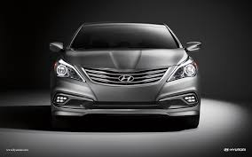 Hyundai Lease Deals Maryland - Coupon Classes In Houston Chevrolet Caprice Classics For Sale On Autotrader Bridge Street Auto Sales Elkton Md New Used Cars Trucks Www Phoenix Craigslist Com By Owner 020714 Update Craigslist Car Scam Ads For Youtube Baltimecraigslistorg Craigslist Baltimore Jobs Apartments 2014 Harley Davidson Glide Motorcycles Sale Cars Amp Trucks Epicinfo Five Alternatives To Where Rent In Dc Right Now Atlanta Best Image Truck Kusaboshicom
