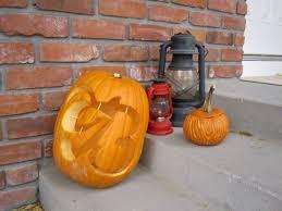 Pumpkin Carving Tools Walmart by Halloween