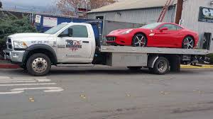Affordable Towing San Jose - 408-295-5915 – United Towing San Jose ... Rackit Truck Racks Rackit Dealer In San Jose Ca Mission Raineri Automotive Sales Best Auto Repair Longs Tech Repairs Youtube Home Hauling Haul Now Bobcat Service 88 Bush Street 1106 95126 Intero Real Estate Advanced Trucks Inc Lift Kits Suspension Tires Trailer Mobile Diesel Medic And Equipment 1 Hvac Directory Jose Posadas Heating Air Cditioning The Allnew 2015 Chevrolet Colorado Momentum Top Shop Lafayette Ca Medium Duty Semi Quality Car Jts Heavy Towing