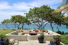 100 Vieques Puerto Rico W Hotel Finding Your Oasis Beaches Brie