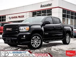 100 Auto Truck Trader Topic For Gmc Canyon 2010 Gmc Canyon Sle Z71 Crew Cab
