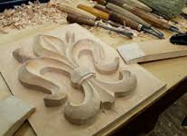 learn wood carving video series from calvo studio