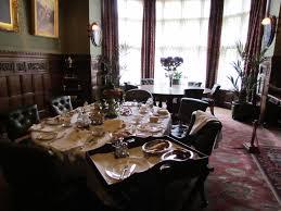 Skylon Tower Revolving Dining Room Restaurant by Victorian Dining Room Cragside Dining Room Nen Gallery