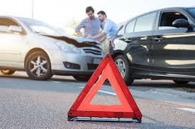 100 Baltimore Truck Accident Lawyer Uncategorized Page 2 Mobley And Brown LLP