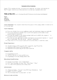Fresher Java Resume Sample | Templates At ... Loyalty Manager Resume Samples Velvet Jobs High School Example With Summary Sample Free Collection Awards On Simple Awesome And Acknowledgements Of For Be Freshers Template Part Explaing Sales And Operations Executive Web Developer The 2019 Guide With 50 Examples To Put Honors Resume Project Accomplishments Best Outside Representative Livecareer