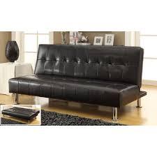 futon canada online roselawnlutheran