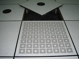 data center raised floor tiles types tile flooring ideas