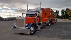 Reader Rig | Overdrive - Owner Operators Trucking Magazine - Part 2 Trucking The Long Road Home Pinterest Rigs Peterbilt And Jr Schugel Equipment For Sale Reigning Tional Champs Continue Victory Streak At 75 Chrome Shop Big Truck Sleepers Come Back To The Industry Is First Class Services Of Lewisport Video Wallpaper Custom Rigs 2013 Mid America Show Fleet Owner Tesla Semi Claims A Number Firsts For Trucking Industry 1st Inc Facebook Catching Up Norway Wv 15 Youtube Stroup Going Sweep Ordrive