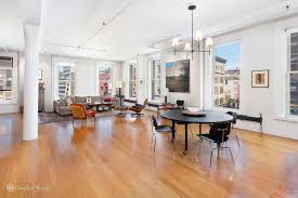 100 Century 8 Noho 54 Bleecker St New York County Home For Sale NYTimes