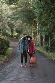 79 Best Couples By Me Images On Pinterest Chester Couples by 212 Best Couples Images On Pinterest Couple Photography Couple
