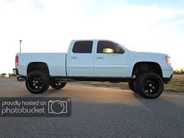 Laura Buick Lifted Trucks | New Alfa Romeo Release And Reviews Ford Diesel Trucks Lifted Image Seo All 2 Chevy Post 12 1992 Chevrolet Need An Extended Cab Tradeee 6500 Possible Trade The Ultimate Offroader Shitty_car_mods Custom 2017 F150 New Car Updates 2019 20 Nissan Titan Lifted Related Imagesstart 0 Weili Automotive Network Old 2010 Silverado For 22