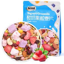 einfrieren getrocknete früchte snacks große größe 420 gr