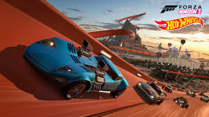 Forza Horizon 3 Hot Wheels Expansion Arrives May 9 - Xbox Wire Hot Wheels Monster Jam Inferno 124 Diecast Vehicle Shop 25th Anniversary 2017 Mystery Trucks Assortment 2003 11 Blacksmith Truck 1 64 Scale Ebay The Toy Museum Superman Batmobile On Twitter Were In Love With The Allnew For 2018 Einzartig Zombie Epic Additions 10 Hot Wheels Monster Jam Trucks List Lebdcom Wheel 28 Images Amazoncom King Bling 2005 Maple Grove Cemetery C2h Days Gravedigger Iron Man Walmartcom